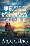 Until Friday Night