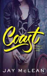 coast-kdp-sml
